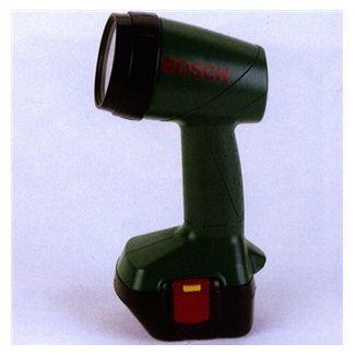KLEIN Bosch svítilna Klein cena od 293 Kč