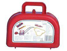 KLEIN Doktorka - malý kufřík Klein cena od 132 Kč