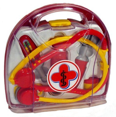 KLEIN Doktorský kufřík Klein malý cena od 173 Kč