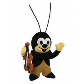 MORAVSKÁ ÚSTŘEDNA Cvrček s housličkami cena od 0 Kč