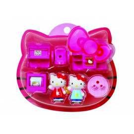 EPEE Hello Kitty blistr velký růžová cena od 200 Kč