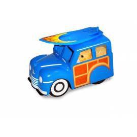 SMART LIFE Minivan a surf