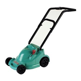 KLEIN Sekačka na trávu Bosch modrá cena od 139 Kč