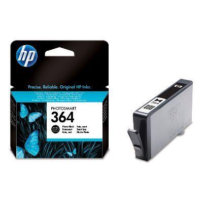 HP CB317EE černá cena od 281 Kč