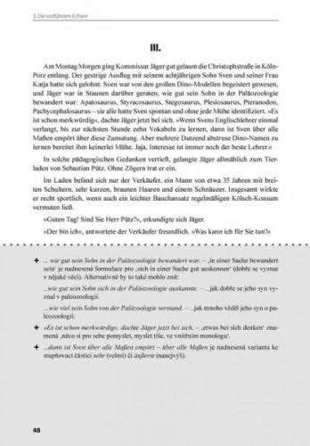 Laird Elizabeth: Anna & the Fighter T. Pack with gratis CD cena od 159 Kč