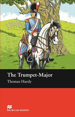 Hardy Thomas: Trumpet Major cena od 79 Kč
