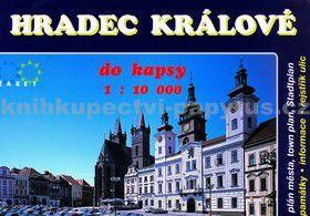 Žaket Hradec Králové do kapsy cena od 27 Kč