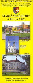 3A Design Ostrava Mariánské Hory a Hulváky cena od 16 Kč