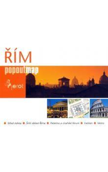 Řím cena od 79 Kč
