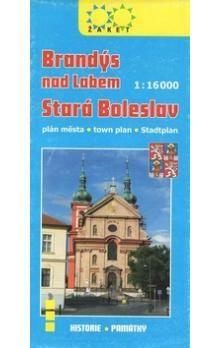 Žaket Brandýs nad Labem 1: 16 000 cena od 22 Kč