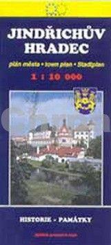 Žaket Jindřichův Hradec 1: 10 000 cena od 19 Kč