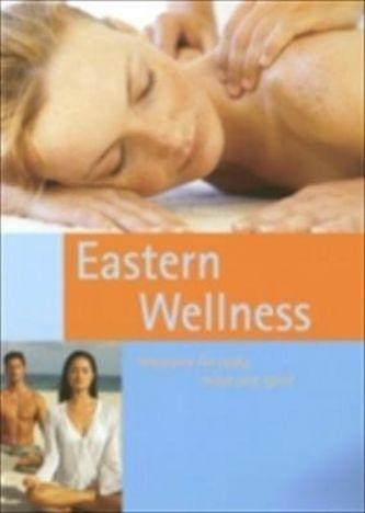 Svojtka Wellness z Asie cena od 43 Kč