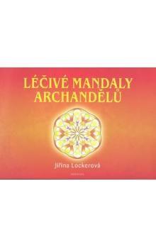 Fontána Léčivé mandaly archandělů cena od 154 Kč