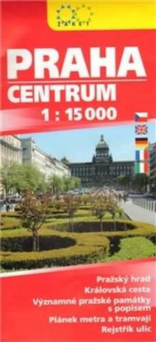 Žaket Praha centrum cena od 23 Kč