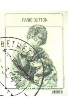 kol.: Panic button 3. cena od 68 Kč
