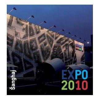 WWA photo Expo 2010 cena od 159 Kč