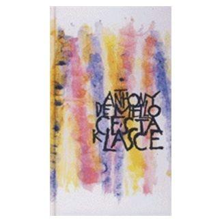 Anthony De Mello: Cesta k lásce cena od 99 Kč