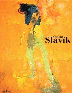 Jan Rous: Otakar Slavík cena od 1359 Kč