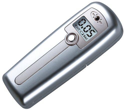V-NET AL-2500 Silver stříbrný cena od 889 Kč