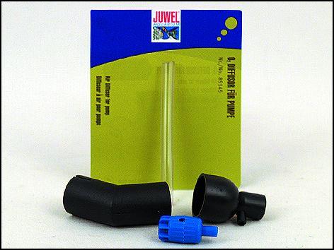 JUWEL Díl difuser provzdušňovací 1ks (E1-85145)