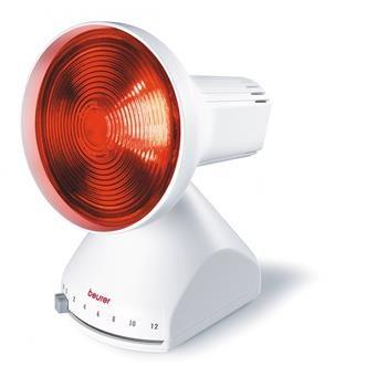acer Infračervená lampa Beurer IL 30