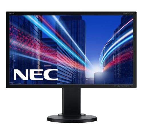 NEC E231W