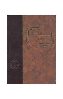 VEDA Encyclopaedia Beliana cena od 1448 Kč