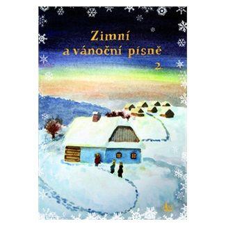 G+W Zimní a vánoční písně 2 cena od 93 Kč