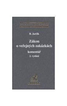 C.H.Beck Zákon o veřejných zakázkách cena od 1546 Kč