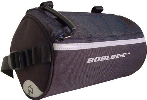 Boblbee X Case MEG