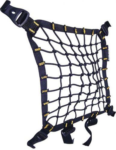 Boblbee Cargo Net Megalopolis
