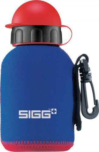 Sigg Neoprénový obal na dětskou 0,3 l cena od 229 Kč