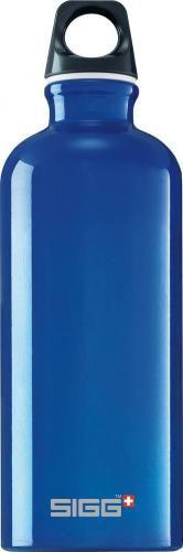 Sigg 0,6 l Classic Dark Blue cena od 364 Kč