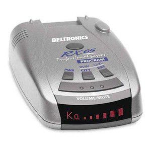 BELTRONICS RX65e EURO (CZ Verze)