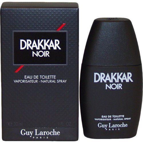 Guy Laroche Drakkar Noir 30ml
