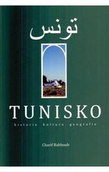 Charif Bahbouh: Tunisko cena od 77 Kč