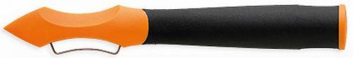Fiskars 858163 cena od 100 Kč