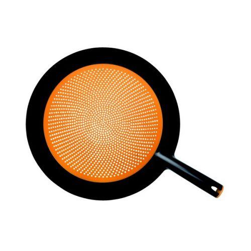 Fiskars 858172 cena od 382 Kč