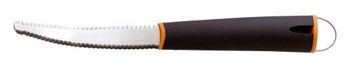 Fiskars 858161 cena od 125 Kč