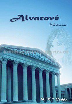 REPRONIS Alvarové cena od 159 Kč