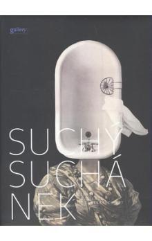 Vladimír Suchánek, Jiří Suchý: Texty a koláže z šedesátých let cena od 333 Kč