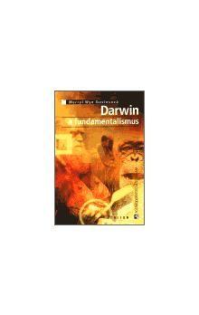 Merryl Wyn Davies: Darwin a fundamentalismus cena od 36 Kč