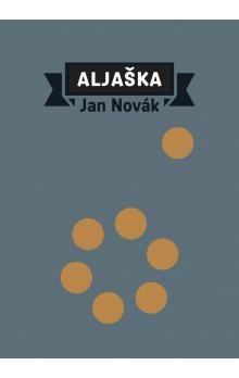 Jan Novák: Aljaška cena od 155 Kč