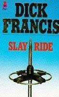 Pan Macmillan Slay-Ride cena od 209 Kč