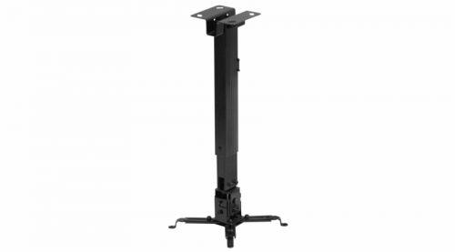 BenQ REFLECTA držák TAPA nastavitelný 43-65cm černý
