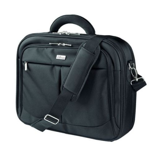 "TRUST Sydney 17.3"" Notebook Carry Bag"