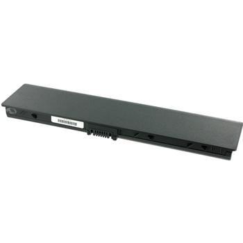 WHITENERGY WE pro HP Compaq Pavilion DV6000 (04807)