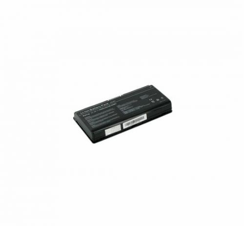 WHITENERGY WE pro Asus A32-X51 (05881)