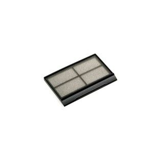 EPSON Air Filter Set (ELPAF27)
