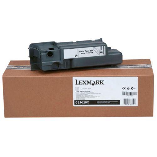LEXMARK pro C522N/C524
